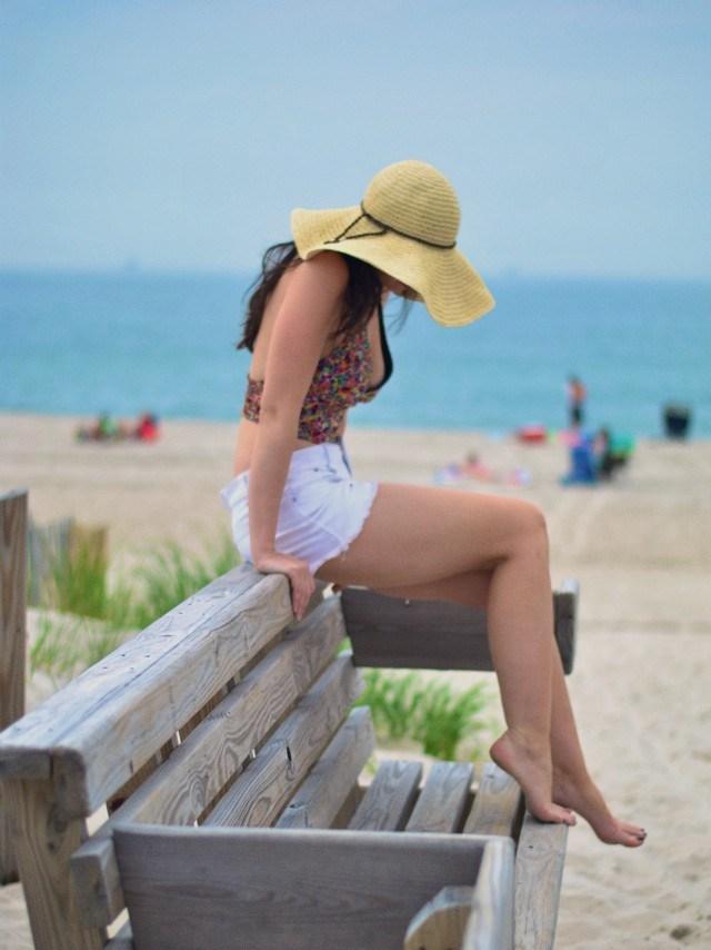 beach2_effected