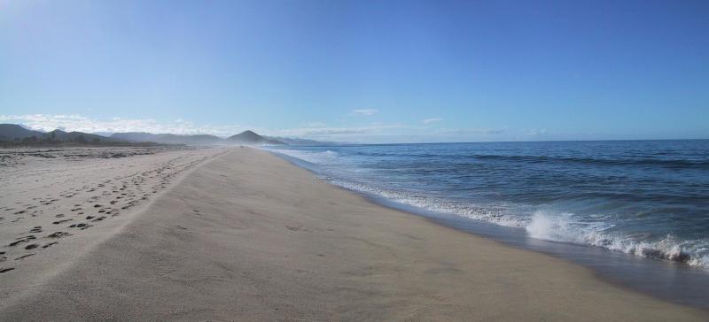 Todos-Santos-Beach-1