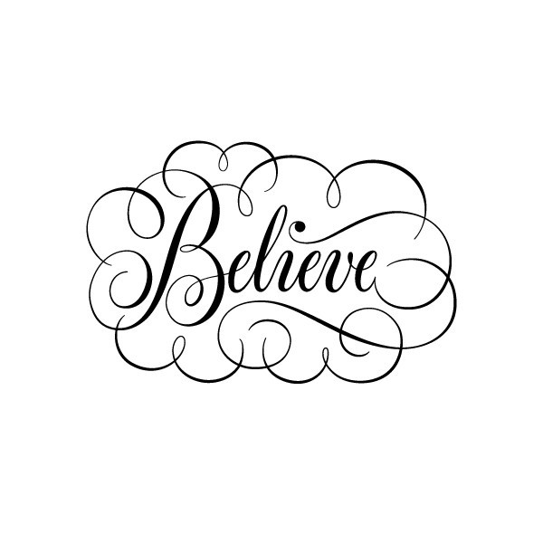tattly_ged_palmer_believe_web_design_01_grande