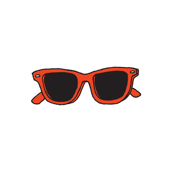 tattly_julia_rothman_sunglasses_web_design_01_grande